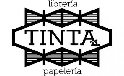 Papelería, librería TINTA